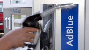 blue planet 4 you soluciones medioambientales article cuanto cuesta rellenar deposito adblue coches diesel