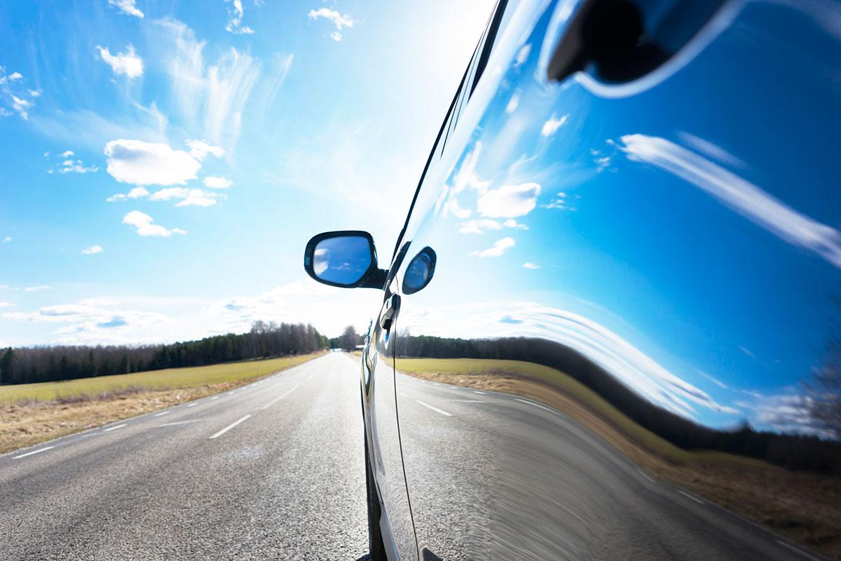 AdBlue para Transportes Soluciones Medioambientales BluePlanet