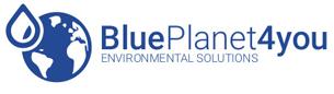 Blue Planet – Especialistas en Soluciones Medioambientales – AdBlue®